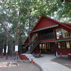 Matheran Green Field Resorts in Matheran