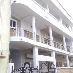 Matrichhaya Hostel in Bhilai