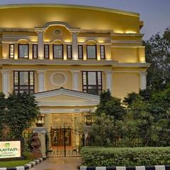 Mayfair Convention in Bhubaneshwar