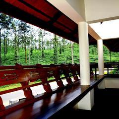 Maymorn Holiday Home in Wayanad