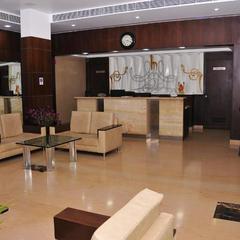 Meenal Hotel in Bengaluru