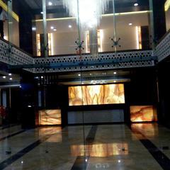 Meghdoot Hotel & Resort in Ujjain