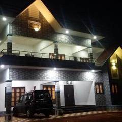 Memories Inn in Idukki
