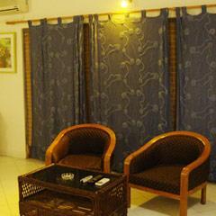 Metro Suites in Bhopal
