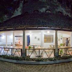 Mgm Hi-way Resorts in Vellore
