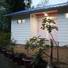 Mingma Homestay- Individual Rooms in Darjeeling