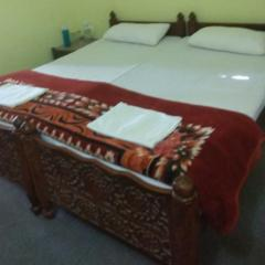 Mini Home Stay in Khajuraho