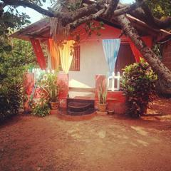 Mirinda Shanthi Independent Guest House in Agonda
