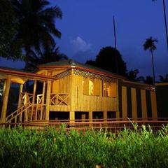 Misty Hills Hotel & Resorts in Wayanad