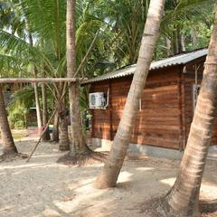 Mitray Holiday Homes in Malvan