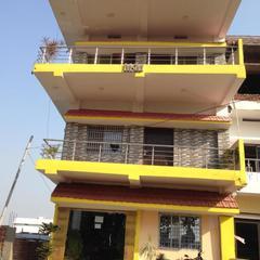 M.k Mayur Guest House in Gaya