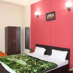 Modernio Hospitality Services in Noida