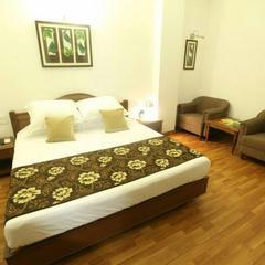 Modi Hotel & Resorts in Panchkula