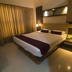 Monarch Guestline in Navi Mumbai