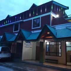 Montana Crowne Residency in Mukteshwar Nainital