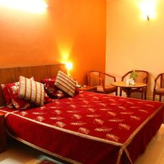 Motel Polaris in Roorkee
