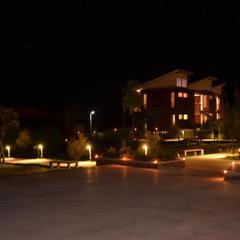 Mpt Bison Resort, Madhai in Khapa