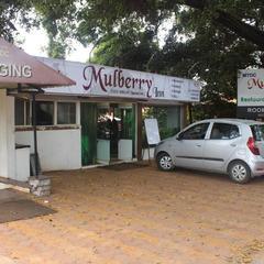 Mulberry Inn in Panchgani