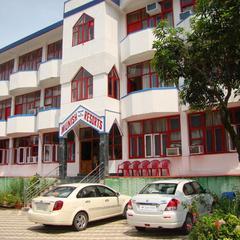 Munish Resorts in Mandi