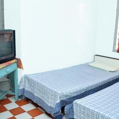 Myna Lodge in Valparai