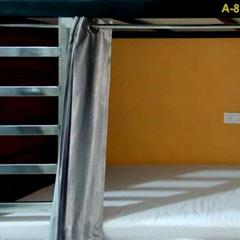 Naavagat Backpackers in Ranchi