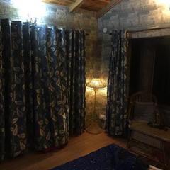 Nakshatra Cottages in Mukteshwar Nainital