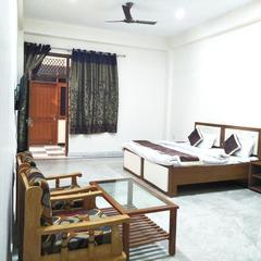 Nalanda Heaven in Greater Noida