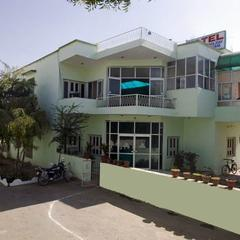 Naman Holiday Home in Ajmer