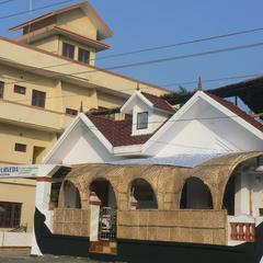 Namasthe Ayurveda Clinic And Ayurveda Nursing Home in Angamaly