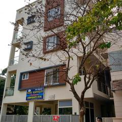 Nandu Hospitality - Aashiyana in Bengaluru