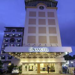 Nanutel Margao in Goa