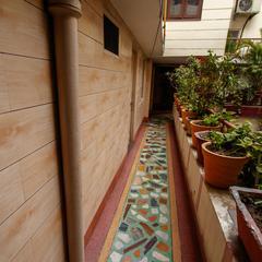 National Guest House in Jalandhar