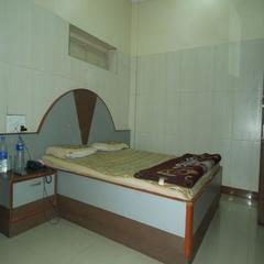 Natraj Hotel in Jharsuguda