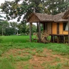 Neeraja Farm Stay Resort in Hyderabad