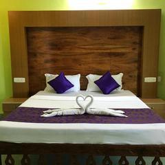 Nest ( Suite Room ) in Munnar