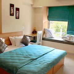 NestIn Premium Apartments in Gwalior