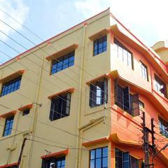 New Mukherjee Lodge Bishnupur in Bishnupur