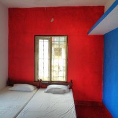 Nichoos Inn in Cochin