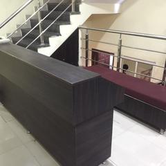 Niratshree Hotel in Indore