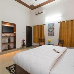 Nirmal Niwas Guest House in Dehradun