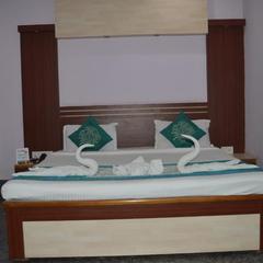 Nirmala Residency in Bhubaneshwar
