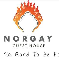 Norgay Guest House in Bomdila