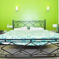 O P Rooms in Nagpur