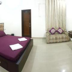 Oasis Apartment Ludhiana in Ludhiana