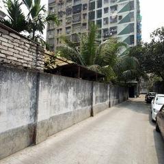 Alcove Service Apartments Ho Chi Minh Sarani in Kolkata