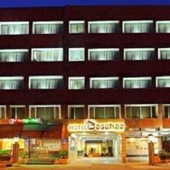 Ohris Baseraa in Hyderabad