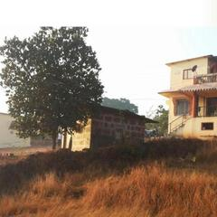 Omkar Homestay in Ganpati Pule