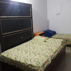 Omkar Hostel & Dormitory in Varanasi