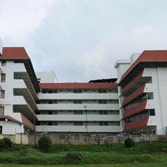 Ooty Gate Hotel in Udagamandalam