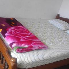 Orange Home Stay in Madikeri